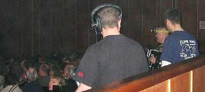 27-02-2004_Torquay_8583