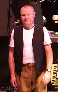 26-02-2004_Cardiff_2426