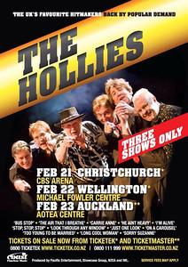 2014_Poster_NZ