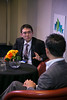 Ondrej Fiala, P2.11-047: Sequential treatment with erlotinib and pemetrexed in pretreated patients with lung adenocarcinoma Poster Session 2 - NSCLC Novel Therapies