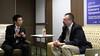 DrBeer_Interview_ASCO_GU_2014_031