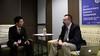 DrBeer_Interview_ASCO_GU_2014_029
