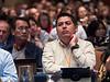 Attendees @ RtoP in San Antonio - SABCS