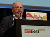 C. Langer discusses  Randomized, phase 2 study of carboplatin and pemetrexed with or without pembrolizumab as first-line therapy for advanced NSCLC: KEYNOTE-021 cohort G during  Randomized, phase 2 study of carboplatin and pemetrexed with or without pembrolizumab as first-line therapy for advanced NSCLC: KEYNOTE-021 cohort G