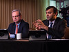 Research to Practice Tumor Board @ SABCS 2016