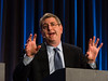 San Antonio, TX - SABCS 2016 San Antonio Breast Cancer Symposium - Research to Practice @ SABCS   here today, Wednesday December 7, 2016. during the San Antonio Breast Cancer Symposium being held at the Henry B. Gonzalez Convention Center in San Antonio, TX. Over 7,500 physicians, researchers, patient advocates and healthcare professionals from over 90 countries attended the meeting which features the latest research on breast cancer treatment and prevention. Photo by © MedMeetingImages/Todd Buchanan 2016  Technical Questions: todd@medmeetingimages.com