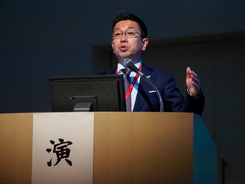 LS18-1_Kato_15Oct - Dr Kato