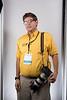 ESMO Member Portraits @ ASCO 2015
