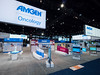 Amgen during ASCO 2016