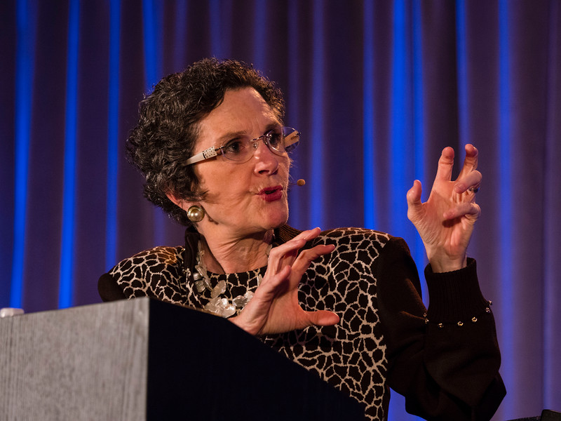 Research to Practice: Second Opinion ? Investigator Perspectives on Current Cases, Clinical Issues and Ongoing Research in the Management of Breast Cancer during Research to Practice: Second Opinion ? Investigator Perspectives on Current Cases, Clinical Issues and Ongoing Research in the Management of Breast Cancer