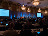 Research to Practice:Beyond The Guidelines: Investigator Perspectives on Clinical Issues in the Management of Colorectal, Gastric and Pancreatic Cancer during Research to Practice:Beyond The Guidelines: Investigator Perspectives on Clinical Issues in the Management of Colorectal, Gastric and Pancreatic Cancer