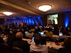 Research to Practice:Virtual Consult: Current Cases and Emerging Research in the Management of Multiple Myeloma, Hodgkin and Non-Hodgkin Lymphomas and Chronic Lymphocytic Leukemia during Research to Practice:Virtual Consult: Current Cases and Emerging Research in the Management of Multiple Myeloma, Hodgkin and Non-Hodgkin Lymphomas and Chronic Lymphocytic Leukemia