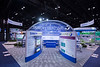 Sanofi during ASCO 2016