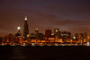 Chicago, IL -ACC 2008 - Views of Downtown Chicago and the skyline. here today, Friday March 28, 2008. Date: Friday March 28, 2008 Photo by © Todd Buchanan 2008 Technical Questions: todd@toddbuchanan.com; Phone: 612-226-5154.