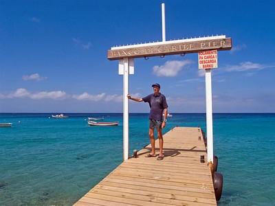 Playa Piskado 20090905