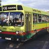 London and Country SNB478 Heathrow Bus Stn Sep 94