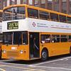 Capital Citybus 180 Aldgate Bus Stn Jun 95