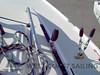 J22 USA 1559 Sailboat