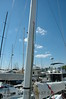 J105 USA 252 Sailboat