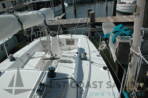 J105 Sailboat Photo Gallery | APS Advisor