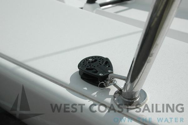 J70 USA 45 Sailboat Photo Gallery