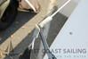 Melges 24 USA 751 Sailboat