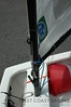 Winner Opti USA 14248 Sailboat