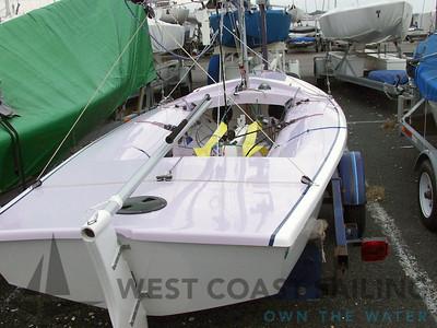 Snipe Sailboat Photo Gallery | APS Advisor