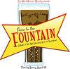 Fountain-Logo-web