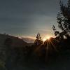 Pinole Sunset