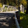 Lodi Lane Bridge