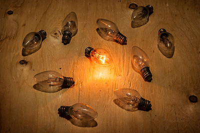 One Light-3