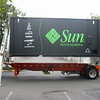 Sun Microsystems, Black Box