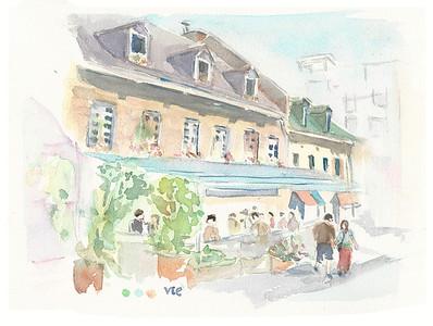 No 43 Le Jardin Nelson
