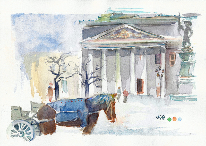 No 46 La première banque de Montreal