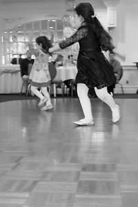 Run Dance