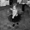 Little Twirl