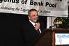 Bill Incardona, One Pocket Hall of Fame inductee