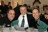 ' The Beard', Billy and Larry Schwartz<br /> -- Diana Hoppe photo