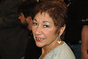Jimmy Fusco's wife Marcia<br /> -- Diana Hoppe photo