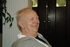 HOF dinner regular, Jim Duval<br /> -- Diana Hoppe photo