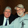 Jack Cooney & Vernon Elliott