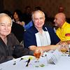 Otis Thompson & Robert Newkirk -- Diana Hoppe photo