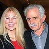 Gwyn Staton & Danny Di Liberto -- Diana Hoppe photo