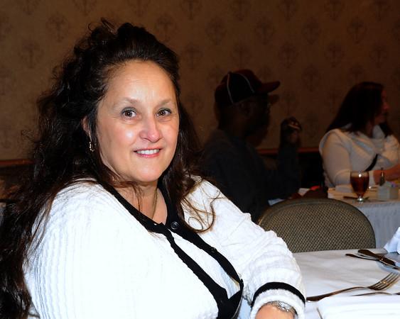 Kay Sullivan -- Diana Hoppe photo