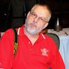 Dennis Cox -- Diana Hoppe photo