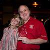 John Mars & Diana Hoppe