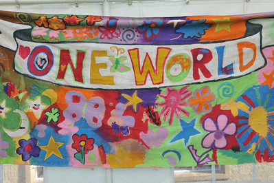 2009 One World Festival