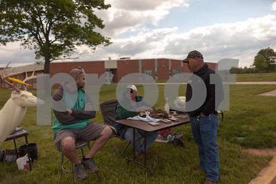 2014-05-17_TWEP_Collins_00022
