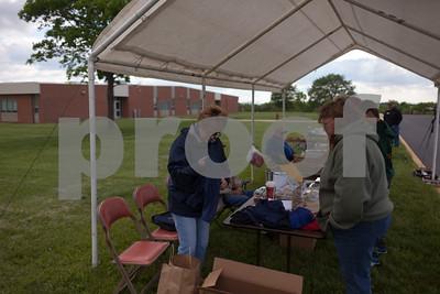2014-05-17_TWEP_Collins_00021